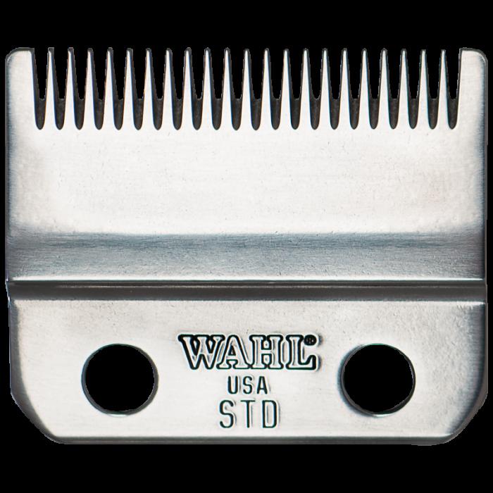 Lưỡi tông đơ Wahl Senior / Magic Clip