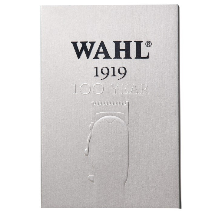 Tông đơ Wahl 1919 ( phiên bản 100 năm )