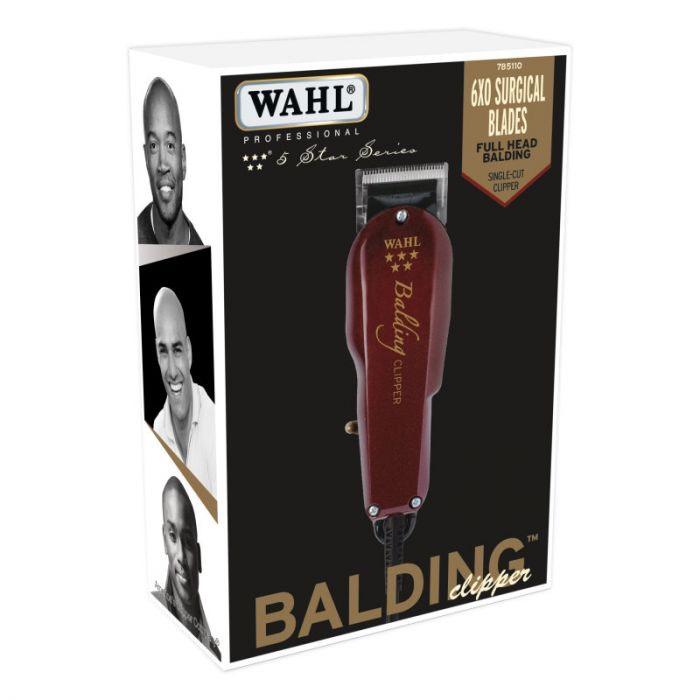 Tông đơ Wahl Balding 5 Star
