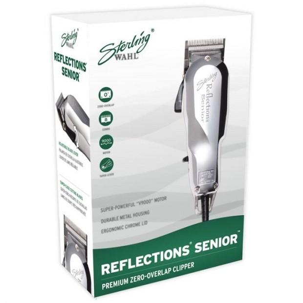 Tông đơ Wahl Reflections Senior
